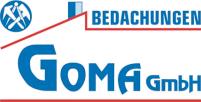 Goma GmbH
